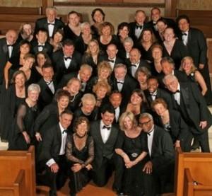 Verdi Chorus