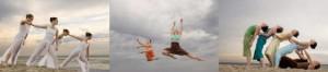 Lineage Dance/photo by Allen Birnbach