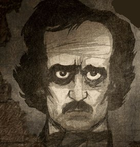 """""""Nevermore..."""" continues at the Steve Allen Theater"""