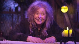 Review: 'Broomstick' at the Fountain Theatre