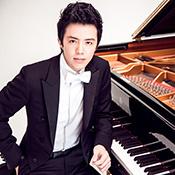 Review: Yundi Plays an All-Chopin Program at Disney Hall