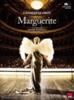 """Marguerite"" opens in LA on Friday, March 11."