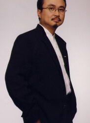 Review: Pianist Dang Thai Son Performs at Cal State Fullerton
